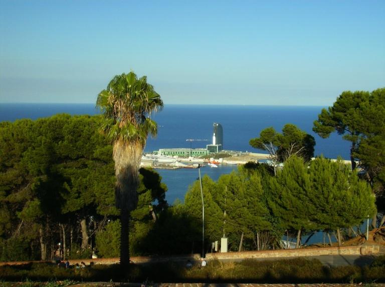 2013 sept Barcelona 039