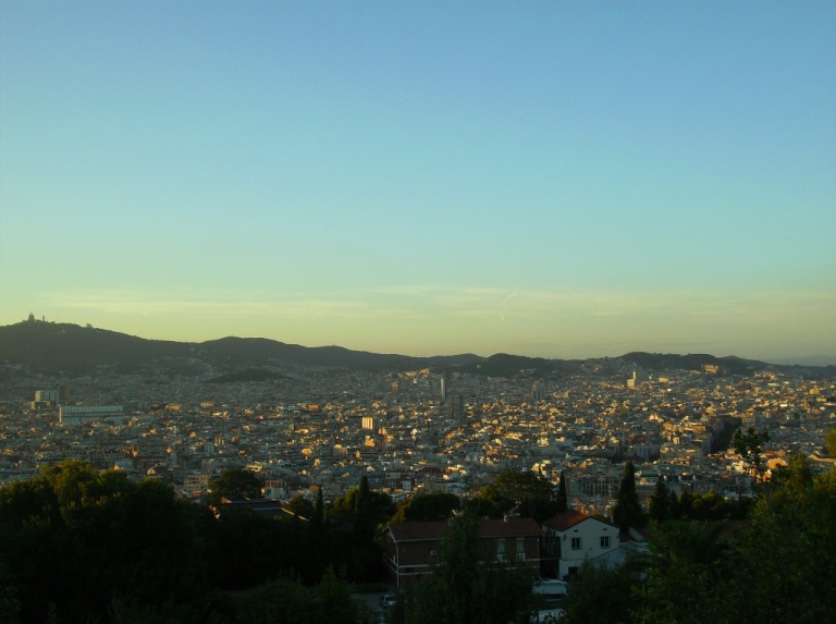 2013 sept Barcelona 074