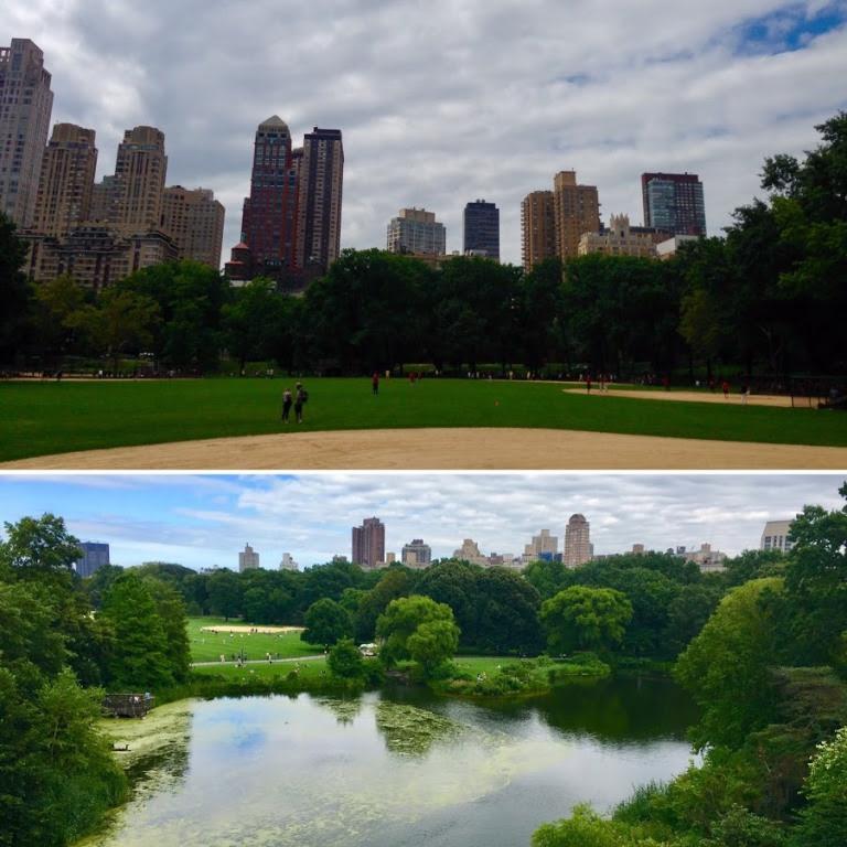 2. Park