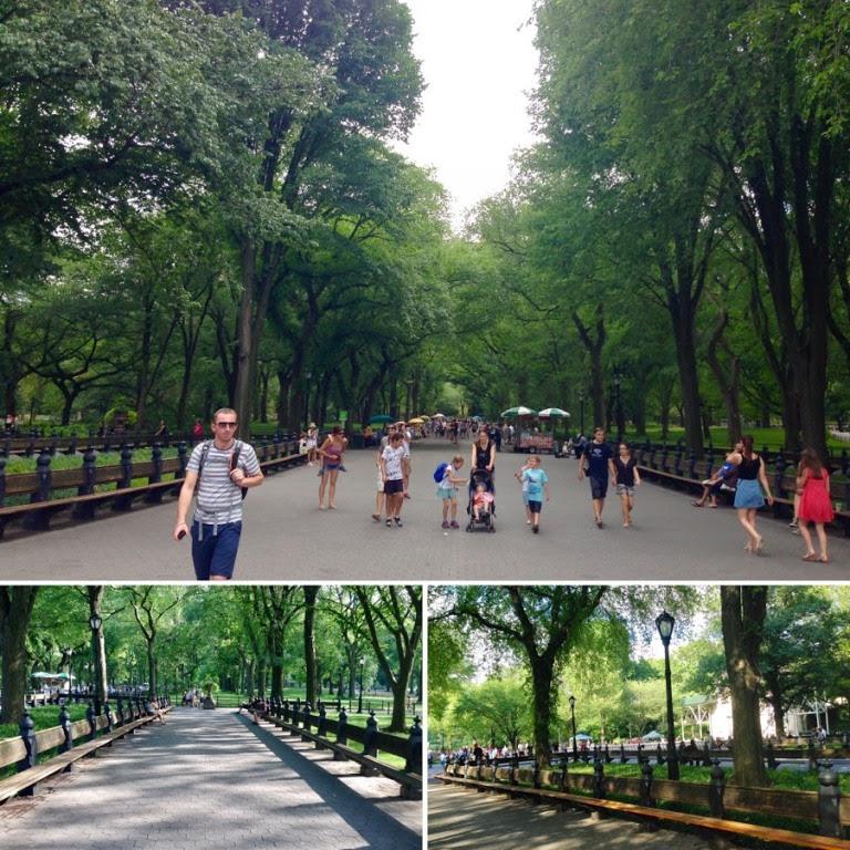 3. Park