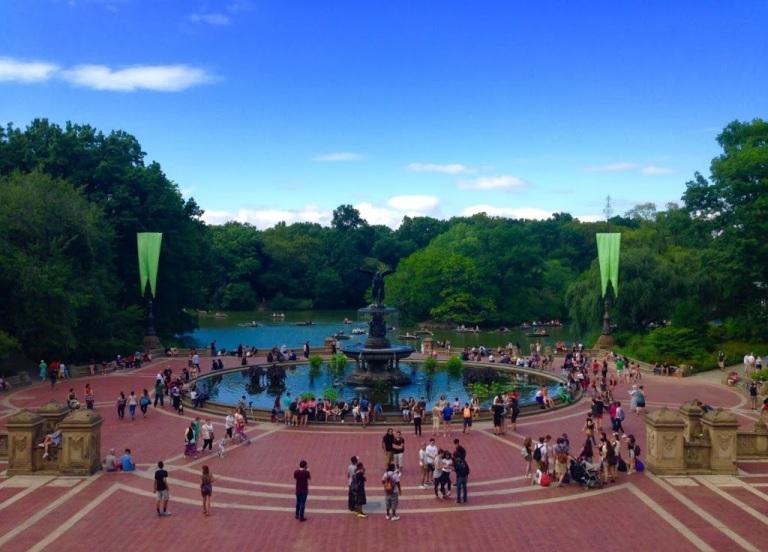 4. Park