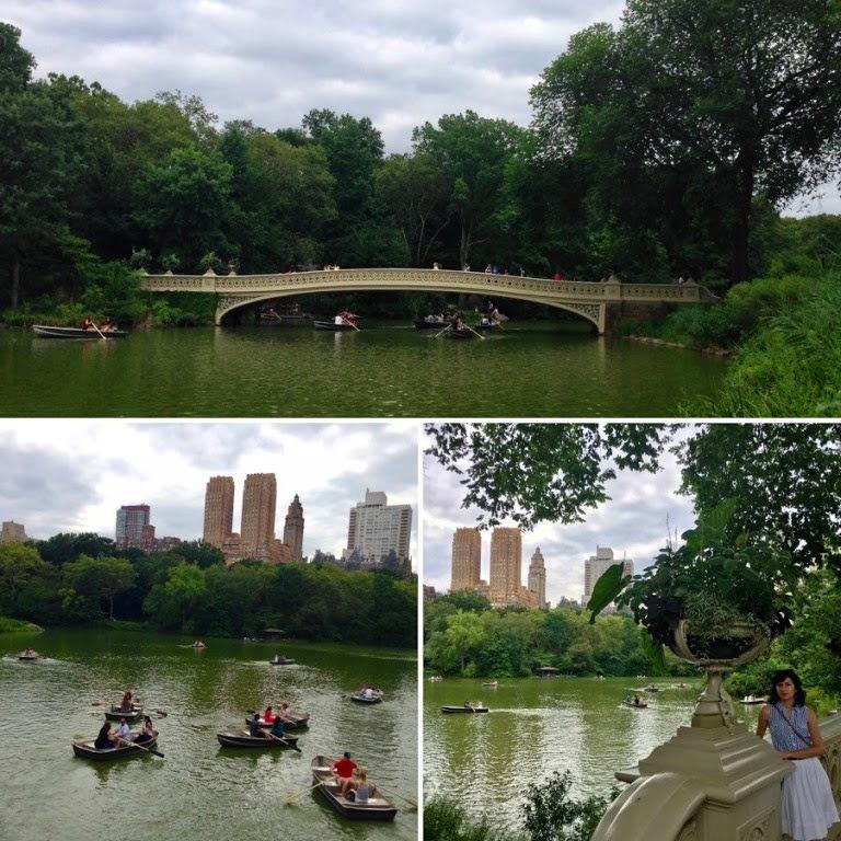 6. Park