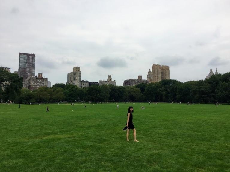 8. Park