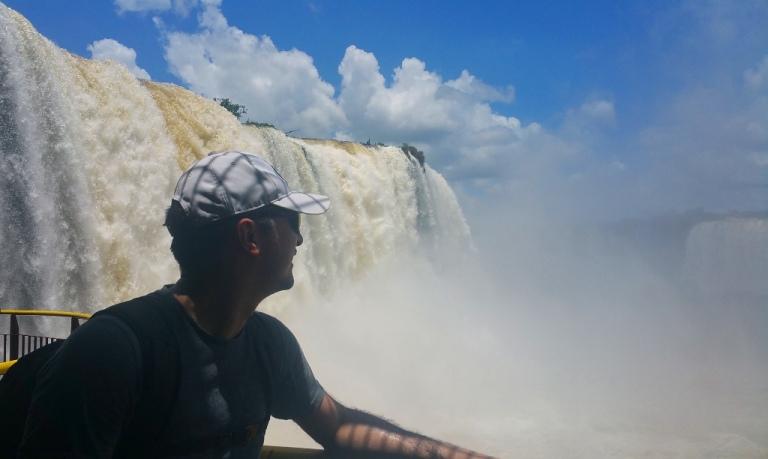 iguazu-falls-10