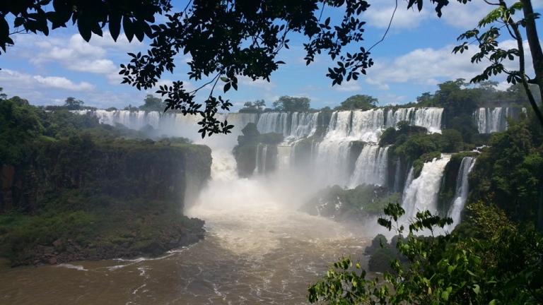 iguazu-falls-12