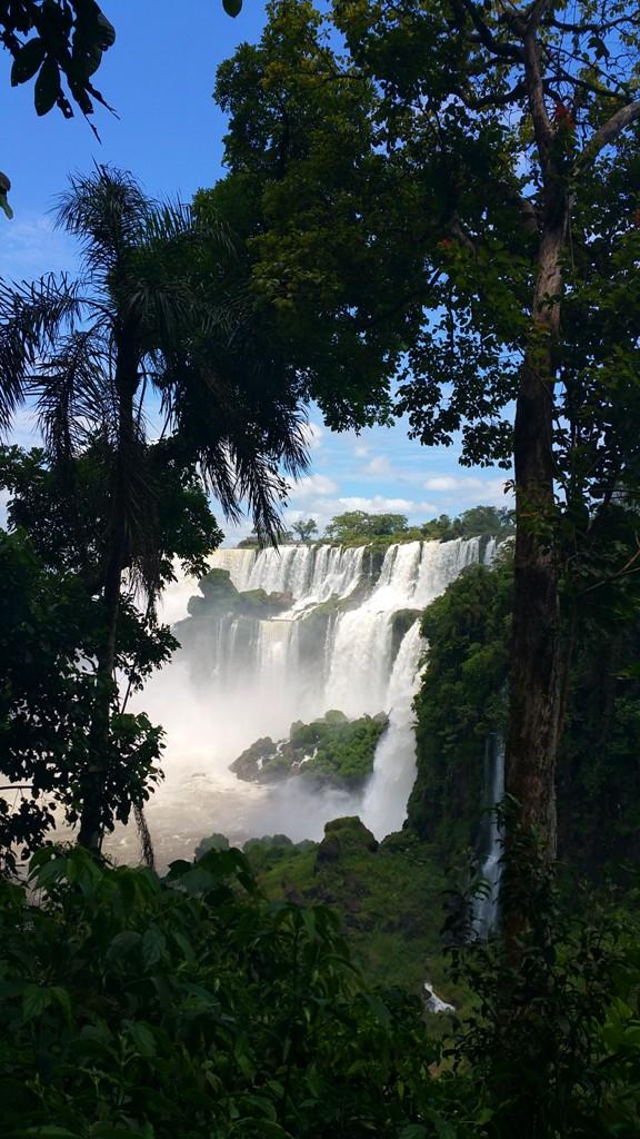 iguazu-falls-13