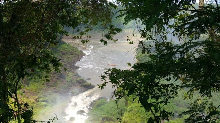iguazu-falls-17