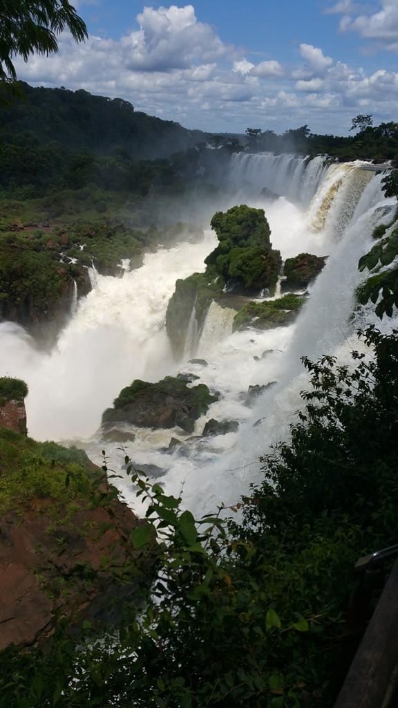 iguazu-falls-18