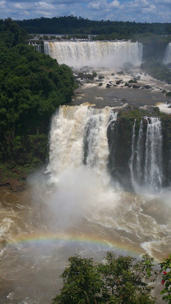 iguazu-falls-5