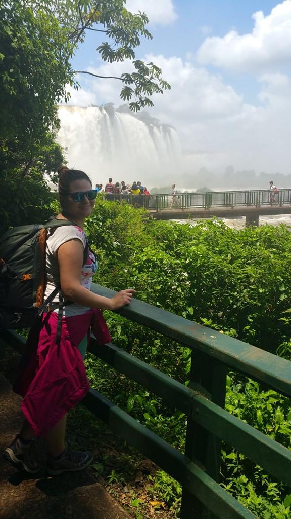 iguazu-falls-7