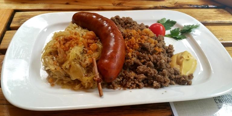 ljublijana_food_4