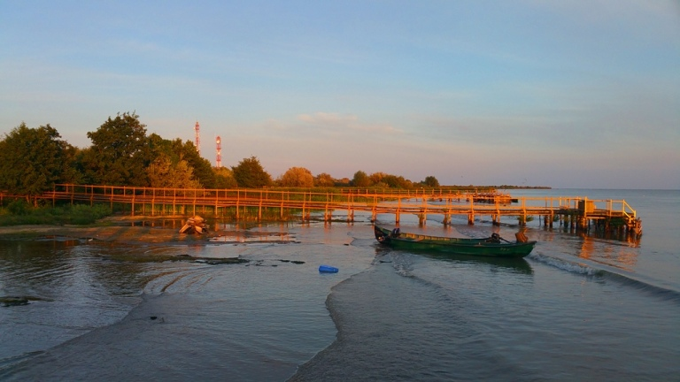 delta_sunset_1