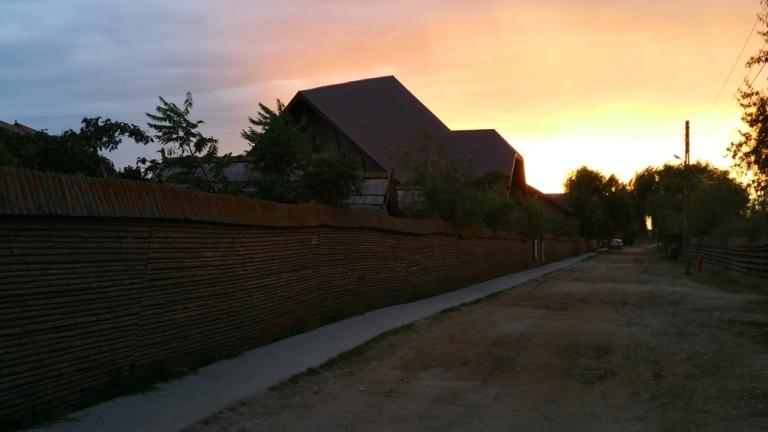 delta_sunset_2
