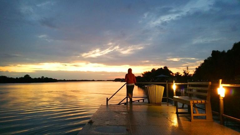 delta_sunset_5