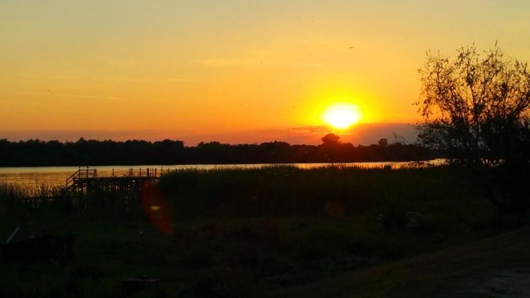 delta_sunset_7
