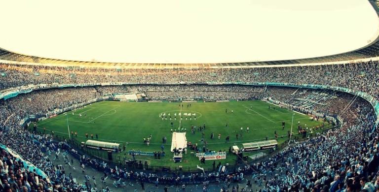 buenos-aires_36_football.jpg