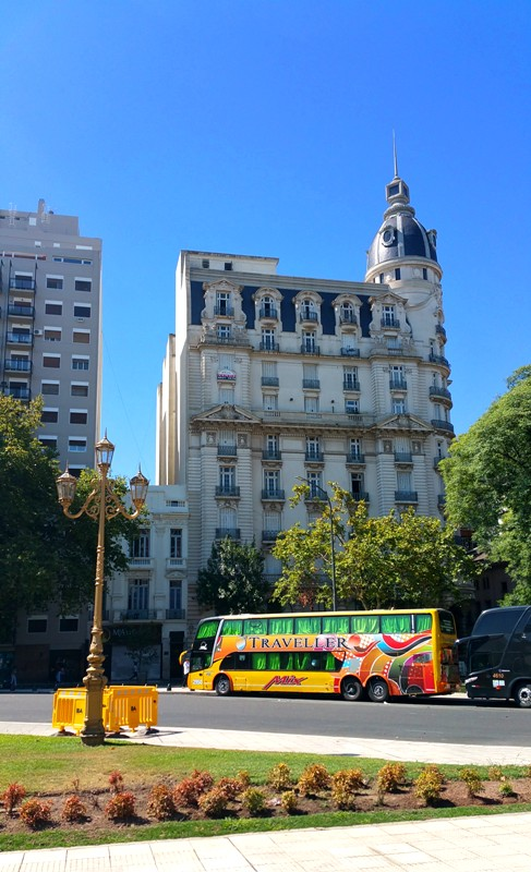 buenos_aires_4