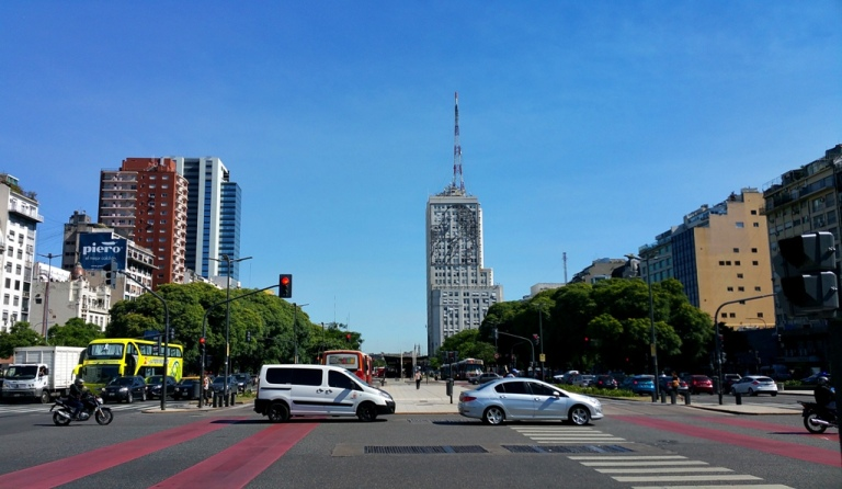 buenos_aires_5