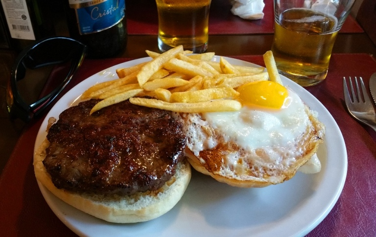 el_calafate_food_1