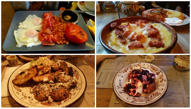 brasov_food