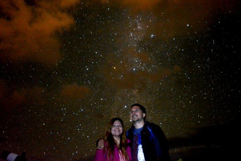 haihuistory_bestof2018_stargazing
