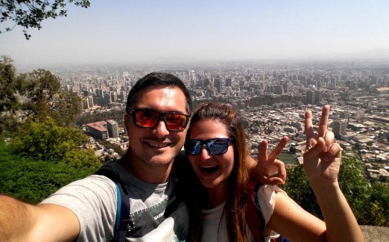 santiago_de_chile_9