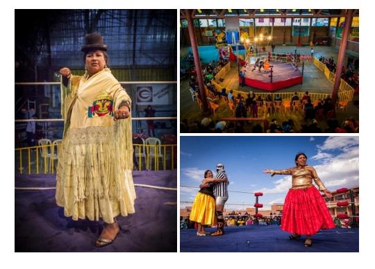 cholitas.png