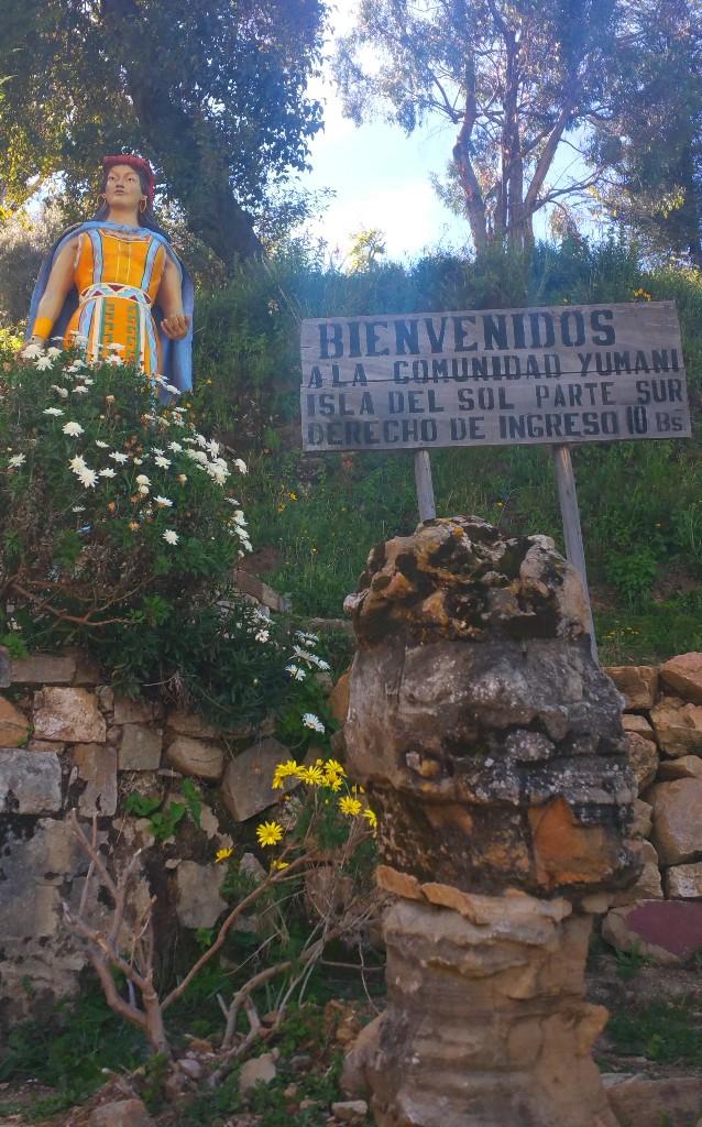 titicaca_30