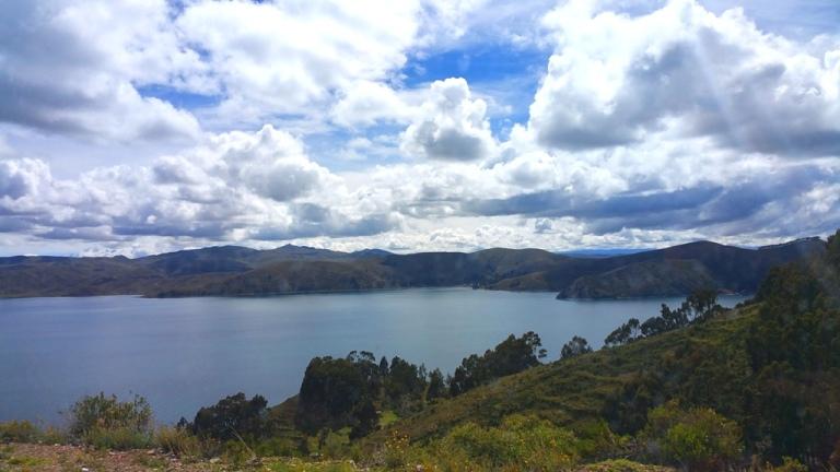 titicaca_5