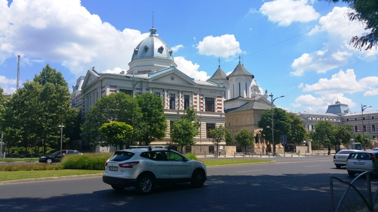 bucharest_21_municipality