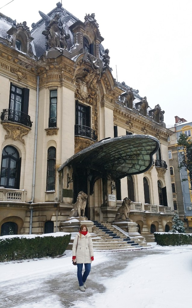 bucharest_38_enescu