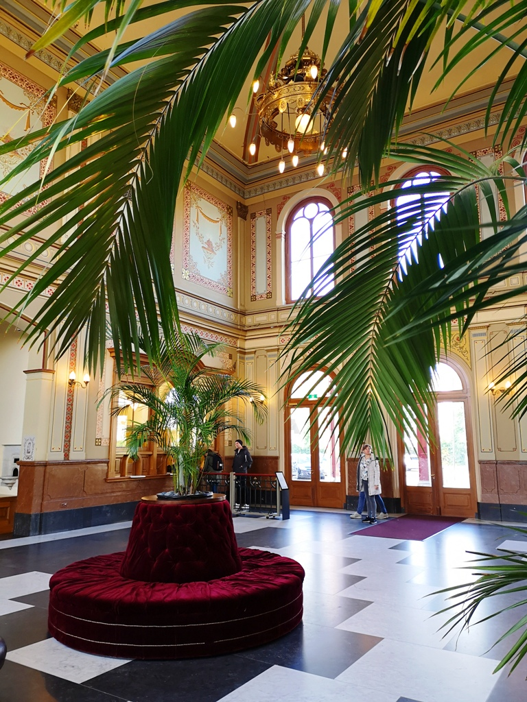 utrecht_trainmuseum_8