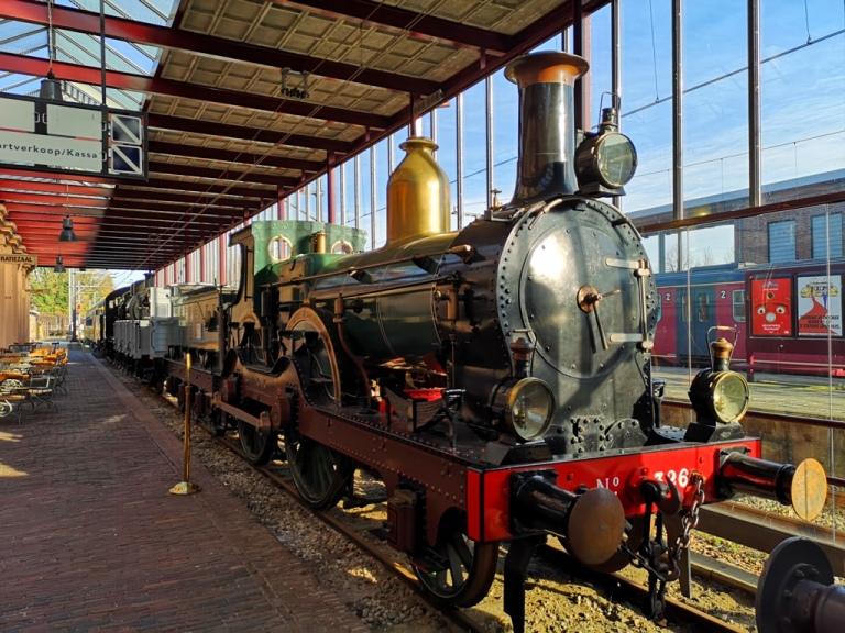 utrecht_trainmuseum_9