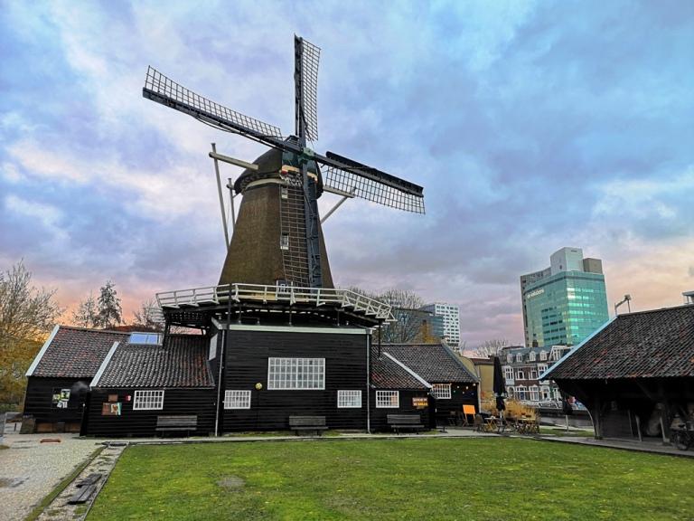 utrecht_windmill_12